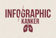 """Check out my @Behance project: """"INFOGRAPHIC CANCER"""" https://www.behance.net/gallery/49959471/INFOGRAPHIC-CANCER"""