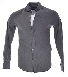 Ralph Lauren Black Label Mens Slim Fit Long Sleeve Shirt ... http://www.amazon.com/dp/B01F0AJ75S/ref=cm_sw_r_pi_dp_jW-lxb0B51DSZ