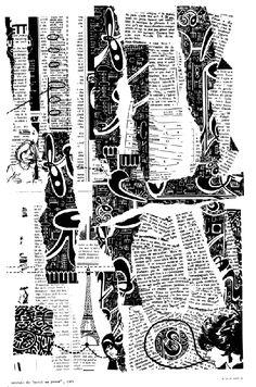 satie.ecrit.en.prosegif.gif (467×705)
