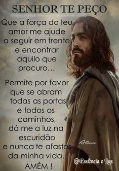 Religião God Jesus, Jesus Christ, Lima, Theories About The Universe, Kratos God Of War, God Prayer, Dear God, Gods Love, Prayers