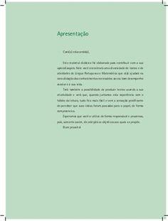 4 ano caderno_de-producao_textual_lingua_portuguesa.vol_i Daniel Diaz, Hans Christian, David, Deco, Lady, Writing Activities, Reading Activities, Classroom, Bags