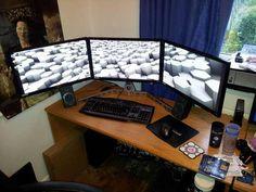 Homemade Monitor Stand - Imgur