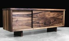 How To Make A Sofa Bench