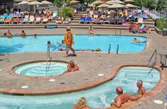 Episode LXII Plans by Joshua Williams for a naturist oasis in New York City and an interview with Suzanne Schell who owns both Laguna Del Sol and Mira Visa Resort; plus an update on the 2014 France trip, Felicity from YNA and more.