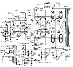 815452 in addition Wehk  Mode further 136 Tripode Acero Master  bo also Vox Ac50 Circuit Diagram besides Jvc Vcr Parts. on sony combo