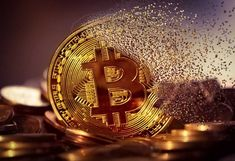 The price of the digital currency Bitcoin has plummeted. Bitcoins always fluctuate strongly. They often provide investors with hypertension. Best Cryptocurrency, Cryptocurrency Trading, Bitcoin Cryptocurrency, Bitcoin Miner, Buy Bitcoin, Bitcoin Price, Bitcoin Currency, Local Bitcoin, Bitcoin Market