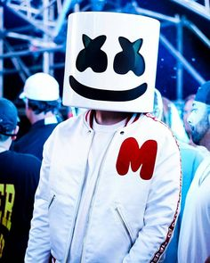 Marshmello Game Wallpaper Iphone, Halloween Wallpaper Iphone, Galaxy Wallpaper, Mobile Wallpaper, Joker Wallpapers, Cute Wallpapers, Marshmallow, Marshmello Wallpapers, Marshmello Dj