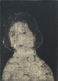 Katsuaki Shigeno Stella Adler, Diego Rivera, Believe In God, Etchings, Far Away, Tangled, My Eyes, Paintings, Illustrations