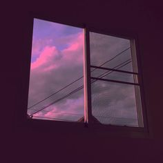 Find images and videos about grunge, aesthetic and sky on We Heart It - the app to get lost in what you love. Sky Aesthetic, Purple Aesthetic, Aesthetic Photo, Aesthetic Pictures, Image Nature, Pretty Sky, Pretty Pastel, Animes Wallpapers, Aesthetic Wallpapers