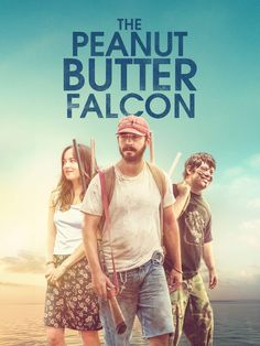 Rent The Peanut Butter Falcon and other new DVD releases and Blu-ray Discs from your nearest Redbox location. Or reserve your copy of The Peanut Butter Falcon online and grab it later. Hd Movies, Movies To Watch, Movies Online, Movies And Tv Shows, Movie Tv, Tv Series Online, Tv Shows Online, Shia Labeouf, Musica