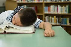 boy tired of reading Floor Chair, Tired, Flooring, Reading, Boys, Home Decor, Baby Boys, Decoration Home, Room Decor