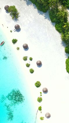 There are many reasons why individuals buy drones. They use them to get fantastic aerial shots of unique landscape or unique vacations – or . Aerial Photography, Nature Photography, Photography Ideas, Travel Photography, Nature Wallpaper, Iphone Wallpaper, Desktop Backgrounds, Birds Eye View, Top View