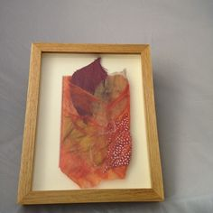 Autumn Leaves £30.00