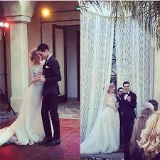Resultado de imagen para andy black boda
