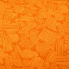 Awesome Abstract Print, Tangerine Orange Cotton Fabric By Seattle Bay Maple Pecan, Orange Aesthetic, Light Orange, Orange Juice, Abstract Print, Bourbon, Curly Hair, Seattle, Pokemon