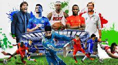 supersport-article