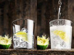 Francesco Tonelli Photography - DRINKS - 2