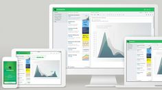 7 ways to Stay Organized with Evernote