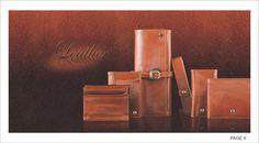 leather products www.devotie.us
