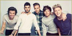 Gli One Direction si spaccano,  Zayn Malik lascia il gruppo:  «Ora voglio una vita normale»