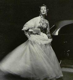 1955 Jacques Griffe