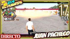 POP LIFE Arma 3 #17 SE PIERDE EN EL GARAJE Gameplay Español 21:9