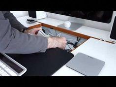 53 Best Tech Ergo Workstations Images In 2018 Desk