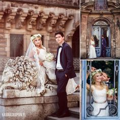 Wedding Photoshoot, Statue, Inspiration, Photo Shoot, Biblical Inspiration, Photoshoot, Sculptures, Sculpture, Motivation