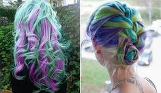 http://www.hairfashion.biz/wp-content/uploads/2013/09/Coloured-Hair-Fashion-2014-13.jpg