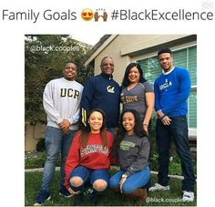 black excellence: someone that is black and portrays great qualities and abilities that make the black community proud.