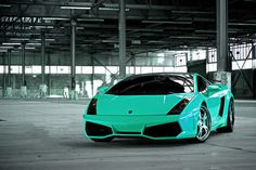 loveee this tealish color