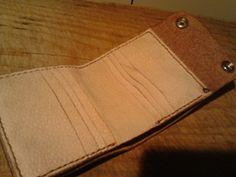 5c7d256c5 28 mejores imágenes de Boot Company™ | Oxford shoe, Oxford shoes y ...