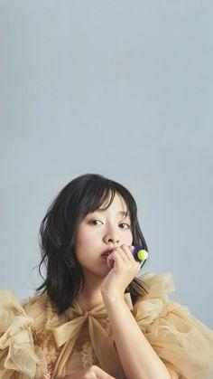 A Love So Beautiful, Beautiful People, Dramas, Shan Cai, Asian Photography, Cool Anime Girl, Meteor Garden 2018, Chinese Actress, I Love Girls