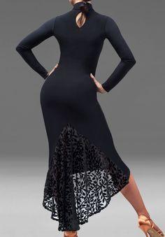 15 Beauty and Adorable Women's Tango Dress Inspirations – Uniq LOG Tango Dance, Tango Dress, Cute Dresses, Beautiful Dresses, Ballroom Dress, Ballroom Dancing, Mexican Outfit, Latin Dance Dresses, Dance Outfits