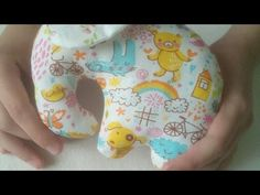 DIY Cute Fox Pillow Pattern and video tutorial on YouTube! | FREE Easy Sewing Projects for Beginners | Pinterest | Fox pillow Foxes and Pillows & DIY Cute Fox Pillow Pattern and video tutorial on YouTube! | FREE ... pillowsntoast.com
