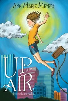 Up In The Air by Ann Marie Meyers (original cover)   http://www.amazon.com/s/ref=nb_sb_noss_2?url=search-alias%3Daps&field-keywords=ann+marie+meyers www.annmarie-meyers.com