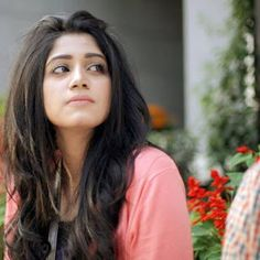 Bangladeshi Media Related Entertainment Cinema Movie Drama Natok Model And Actress Latest Picture And Biography And Girls Latest News And Picture