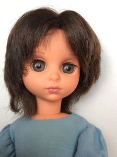 Cindy doll