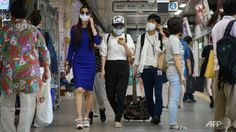 A Korean Air Force member at the U.S. base in South Korea has tested positive for MERS,He became sick after visiting four Middle Eastern countries. #trending #worldnews #news #socialmedia #socialmediamarketing #socialglims #socialmediaconsulting #mydubai #dubai #expo2020  #southKorea #mers #digitalmarketing