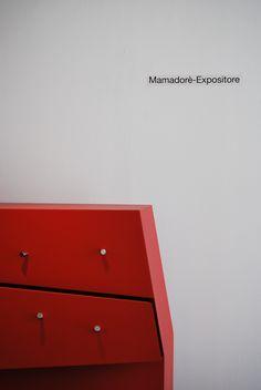 #furniture #designweek #tortona #mdw15 #fuorisalone