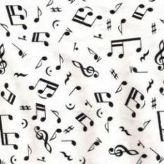 Ik hou van muziek.. Je leert er mee zingen, dansen (misschien), instrumenten bespelen enzovoort. Daarvoor moet je erg slim zijn :)