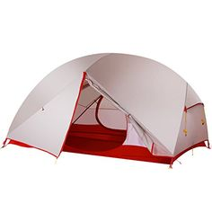 Favorite Camping Gear    WolfWise 2 Person Ultralight Tent 4Season Waterproof Backpacking NylonGrayWolfWise 2 Person Ultralight Tent 4Season Waterproof Backpacking NylonGray ** Be sure to check out this awesome product. Note:It is Affiliate Link to Amazon.