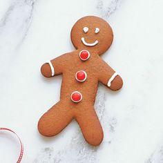 Gingerman Cookie - Google 検索