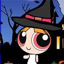 Vestir a Burbuja Edicion Halloween
