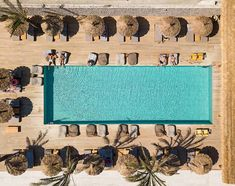 Casa Cook Kos - Mastrominas ARChitecture: Official page Casa Cook Hotel, Kos, Digital Marketing, Architecture, Cooking, Projects, Home Decor, Hotels, Interiors