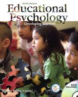 Perspective Taking and Theory of Mind at Different Grade Levels   Education.com