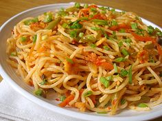schezwan-veg-noodles