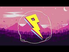 Porter Robinson ft. Amy Millan - Divinity (ODESZA Remix) [Exclusive] - YouTube