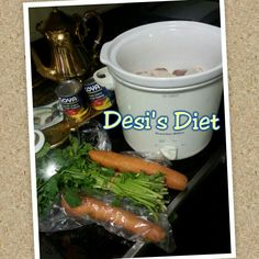 Health conscious eating. Simple and easy meals for self and family. Desilicious dishes whether your on the move, or at the kitchen table.  *T.A..G!*