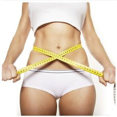 27 Ways to Boost Your Metabolism and Torch Fat Today | Healthy Living - Yahoo! Shine